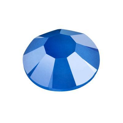 Preciosa Maxima Crystal Neon Blue 2