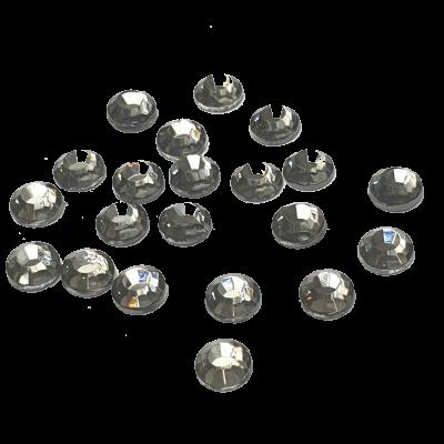 Black Diamond AAA Grade Diamantes