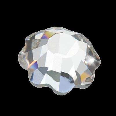 Preciosa Flower - Crystal pic 2