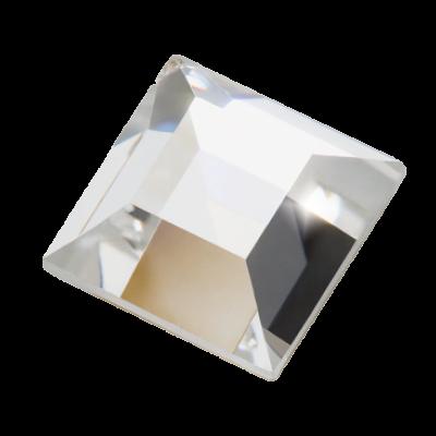 Preciosa Square - Crystal