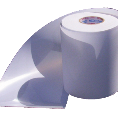 Transfer Tape 24cm width