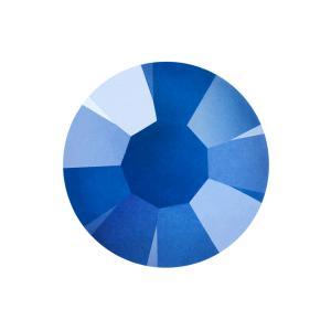 Preciosa MAXIMA Crystal Neon Blue 1