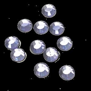 Tanzanite AAA Grade Diamantes