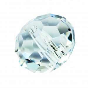 Preciosa Bellatrix Crystal Bead stock pic