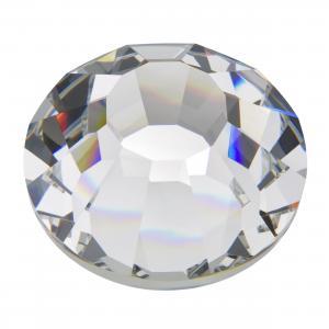 """Preciosa Maxima """"Pure"""" Transmission Crystal stock pic"""