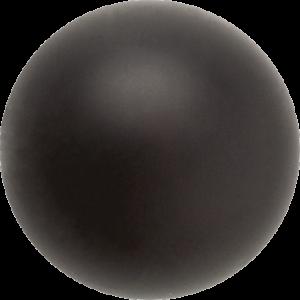 Preciosa Pearls - Black Magic
