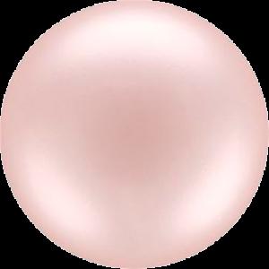 Preciosa Pearls - Rosaline