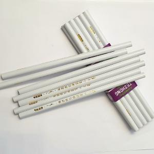 Wax Rhinestone Pencil Picker